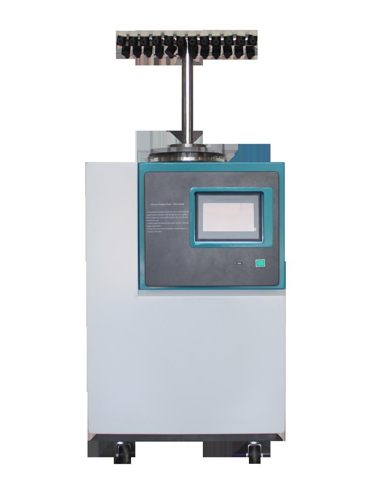 博医康FD-1E-110 Plus冻干机