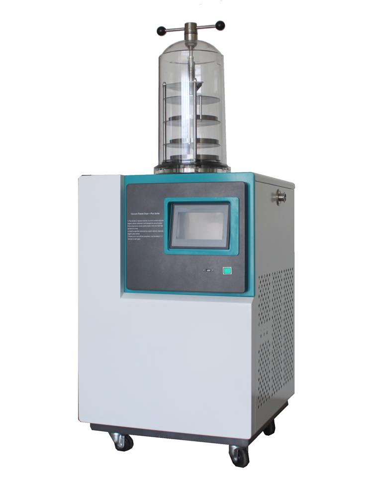 博医康FD-1B-80 Plus冻干机
