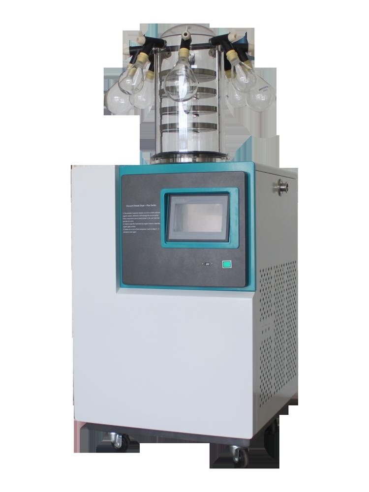 博医康FD-1C-80 Plus冻干机