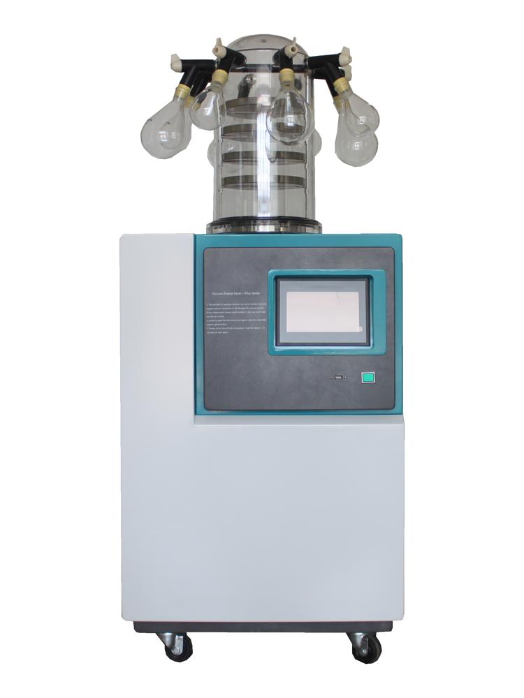 博医康FD-1C-110 Plus冻干机