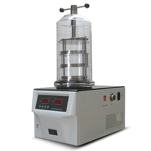 博医康FD-1B-50冻干机