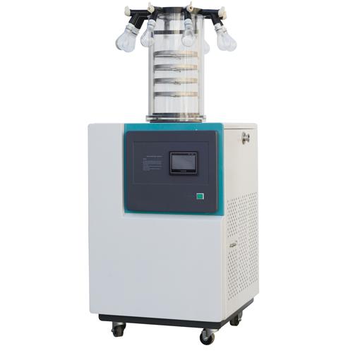 博医康Lab-1C-110冻干机