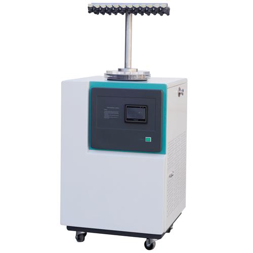 博医康Lab-1E-110冻干机